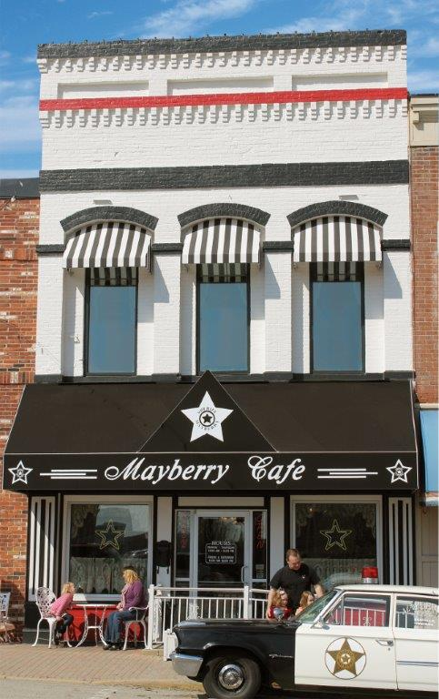 MayberryCafe3140